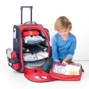mala-de-viagem-infantil-com-rodinhas---vermelha_66989_3