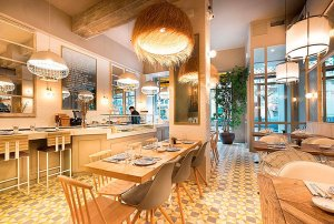 restaurante-japones-sushita-cafe-argueelles-madrid