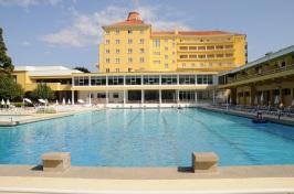 Grande_Hotel_Luso_(2)