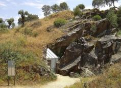 gruta-do-escoural2