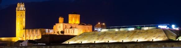Lleida2