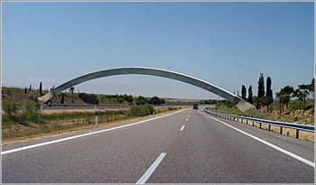 meridiano-greenwich-a2-spain-2