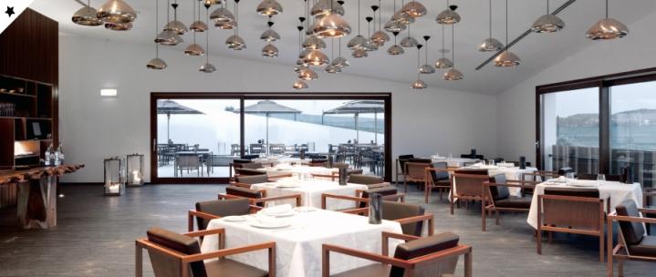 PB_RE_Site_Restaurants_LAnd_2048