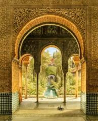 generalife-jardins-de-alhambra-4