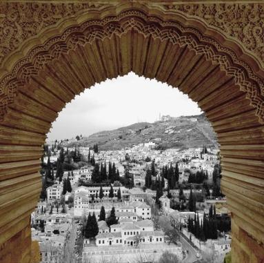 inside_alhambra