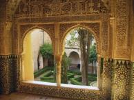 malaga___alhambra_palace___generalife_gardens
