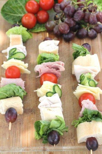 espetadas_legumes_fruta