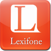 lexifone.png