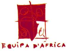 equipadeafrica_concerto-solidariedade_santarem