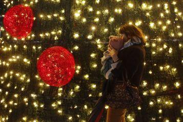 luzes-natal-chiado