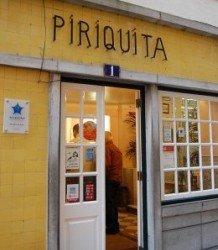 piriquita_travesseiro