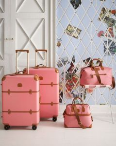 stylish-and-modren-luggage-bags-3