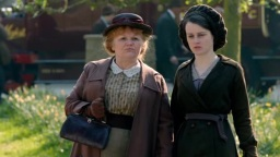 downton-abbey-season-2-episode-4-19-7a66