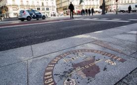 km-0-Puerta-del-Sol