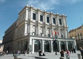 remodelacion plaza de opera 2